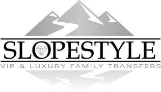 Slopestyle Luxury Transfers