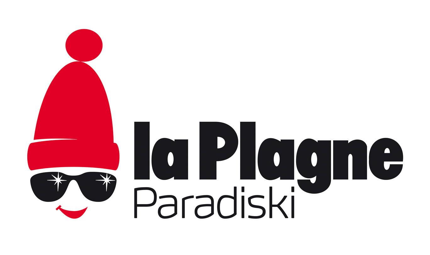 La Plagne - Slopestyle Luxury Transfers